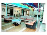Sewa Villa dan Pondokan Di Bogor