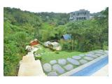 Lux Villa with Private Pool, Dago Pakar, Bandung.