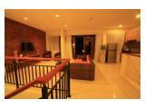 Nice Villa - Villa Dago Syariah Bandung - 3 Kamar Tidur, Family Only