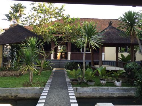 pemancingan dan kolam renang di bogor sewa villa com rh sewa villa com