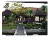 Villa YoskY