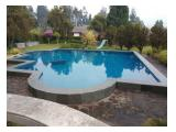Sewa Villa Luas dengan View Fantastis - Villa Coolibah 439