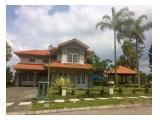 Villa Truly