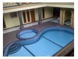 Sewa Villa di Kota Bunga, Puncak, Bogor - Villa Arisela